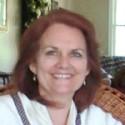 Sue Ledford