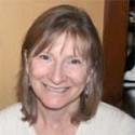 Lynda Kinnane
